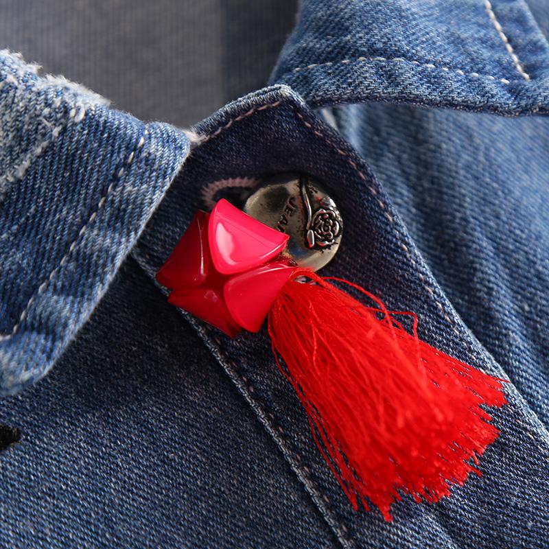 jeans jacket-1c