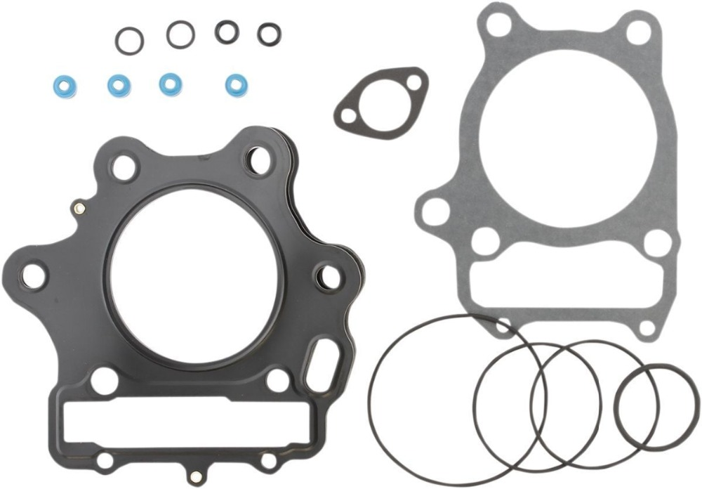 Xzilla Top End Head Gasket Kit For Trx 300ex 1993 2008 Trx