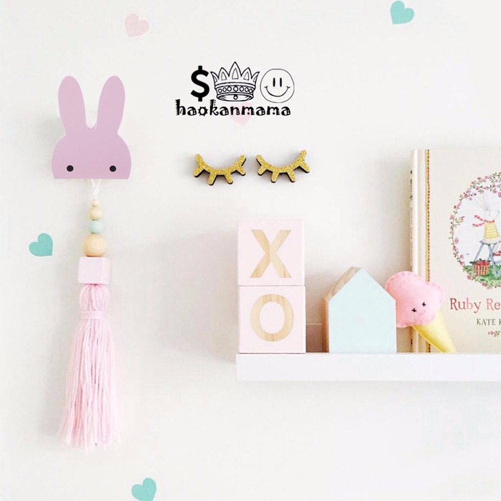 Kids Bedroom Hooks popular children wall hooks-buy cheap children wall hooks lots