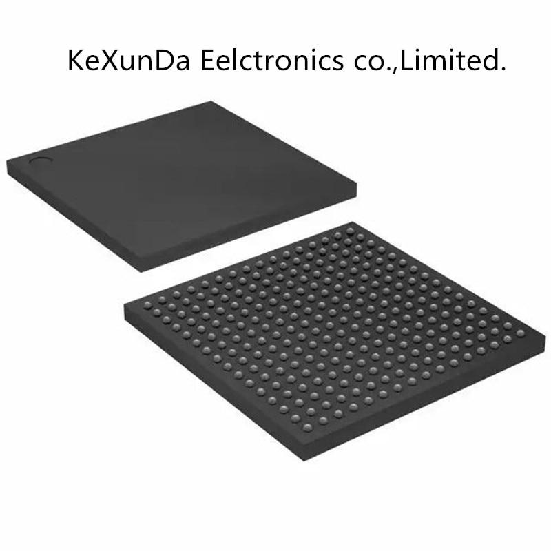 XC6SLX75 2CSG484I XC6SLX75 CSG484 IC FPGA Оригинал 10 шт./лот новинка в наличии БЕСПЛАТНАЯ ДОСТАВКА Интегральные схемы    - AliExpress