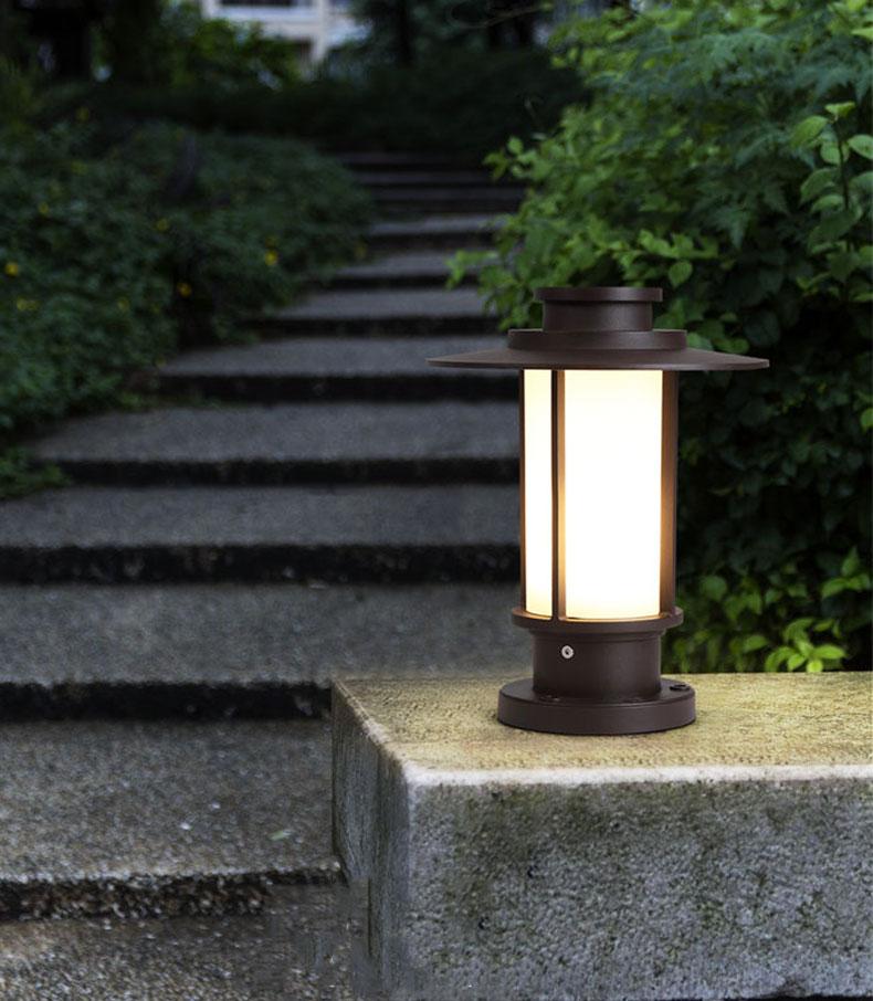 pillar light (10)