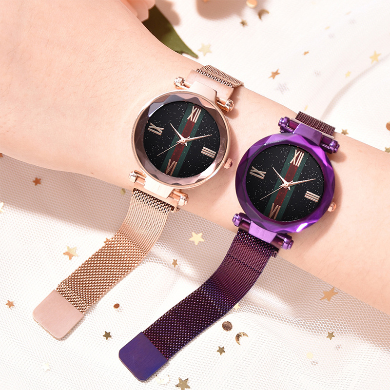 luxury-women-watches-ladies-magnetic-starry-sky-clock-fashion-diamond-female-quartz-wristwatches-relogio-feminino-zegarek-damski