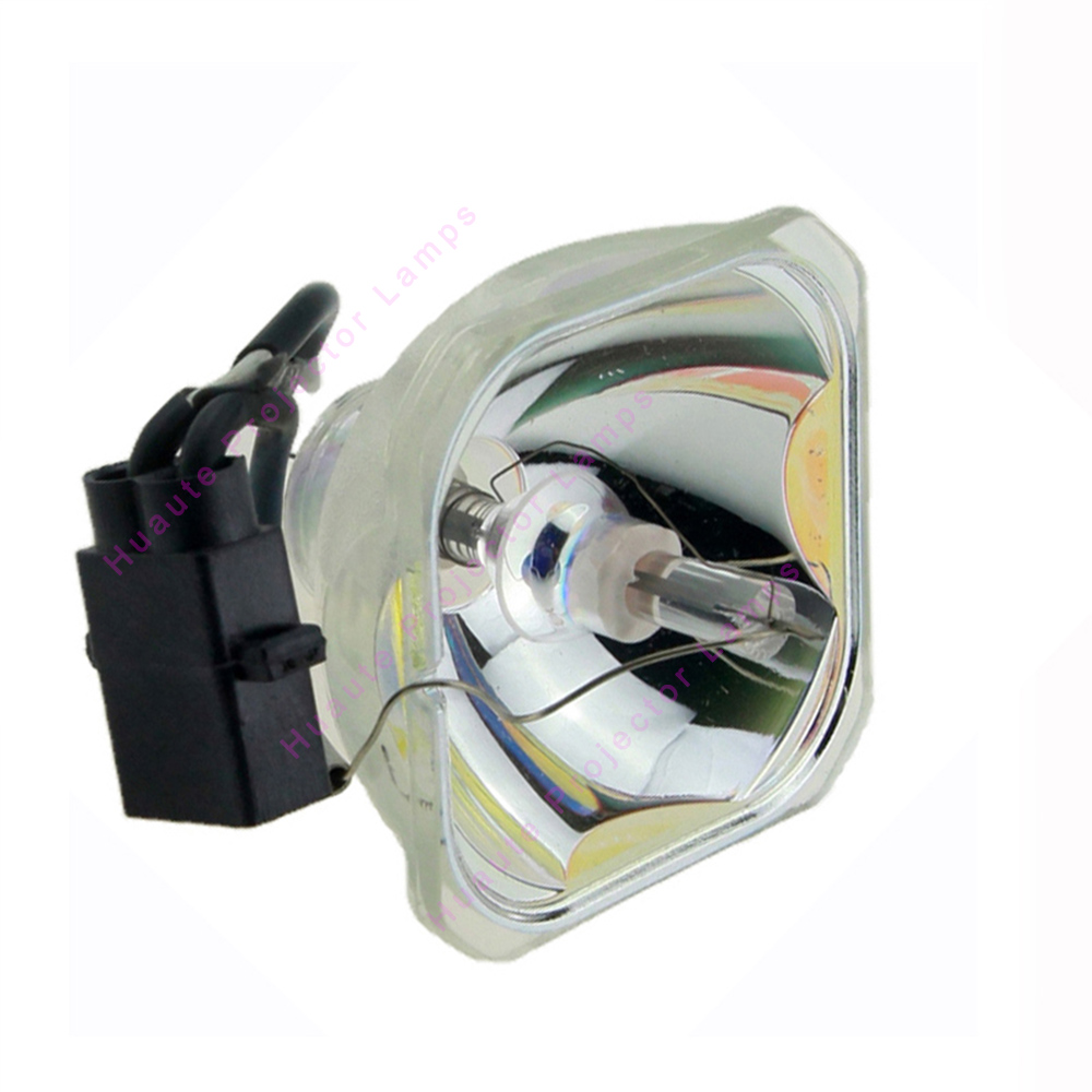 EH-TW5900 EH-TW6000 H450A ELP68  for projector lamp