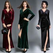 Высокое качество; Европейская и американская мода; сезон осень