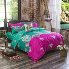 Popular Winners BeddingBuy Cheap Winners Bedding Lots From China - Winners bedding