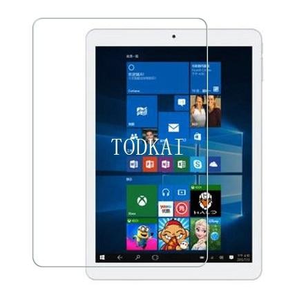 Закаленное Стекло-Экран Протектор Для CUBE iwork8 Окончательный высокое качество Glassor Закаленное для CUBE iwork 8 Air 8 дюймов tablet