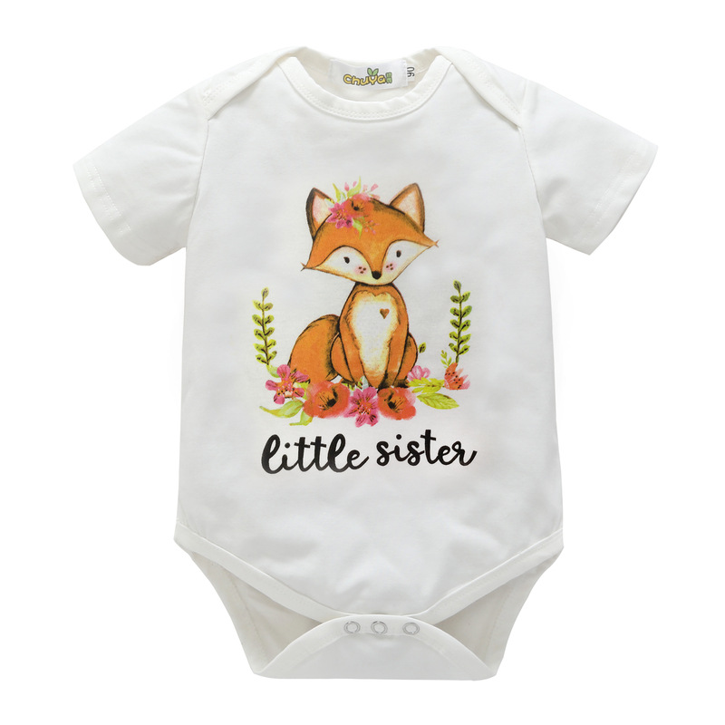 1pcs Fashion Unique Toddler Infant bear Baby Boys Girls ...