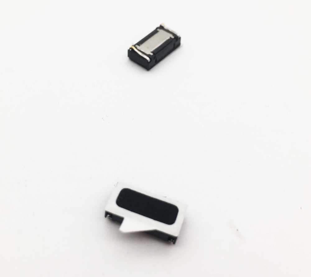 Новый Динамик Приемник для Xiaomi 2 3 4 4i 4c 5 плюс 5 6splus для Redmi 3 3s 3X Примечание 2 3 4 Hongmi Pro телефона Запчасти