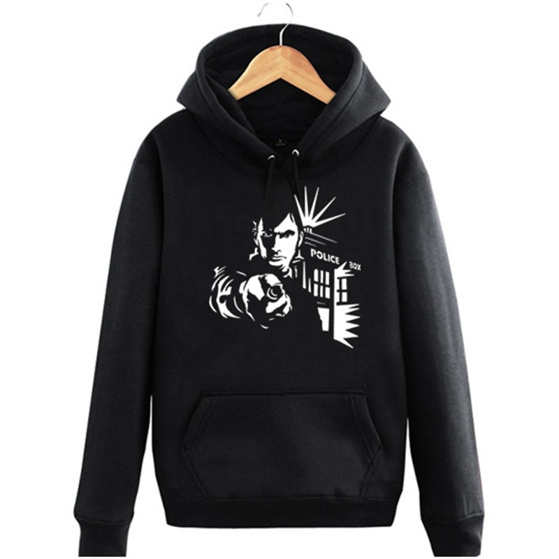 Small Mens Hoodies Promotion-Shop for Promotional Small Mens ...