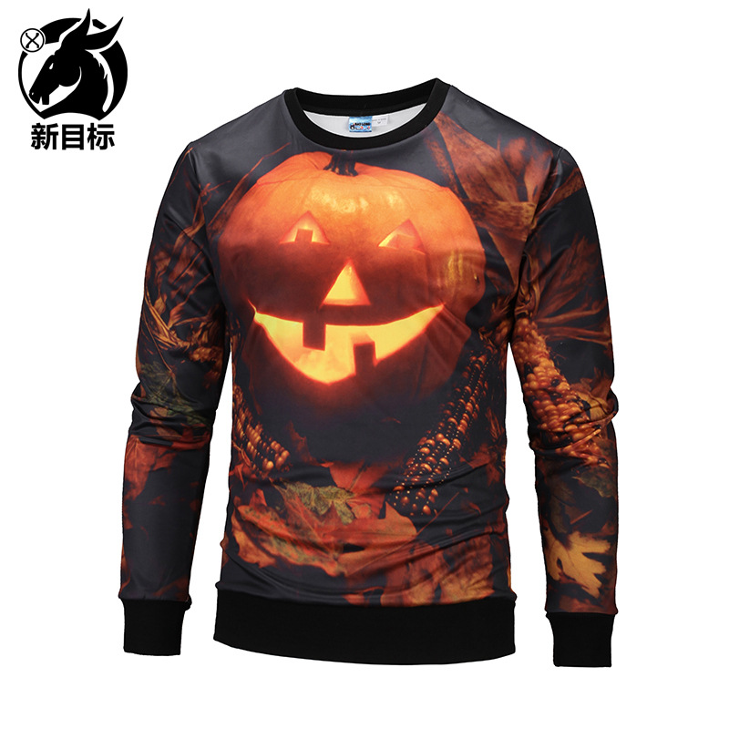 man camouflage hoodies new year products horror movie nansha the best sellers 2018 alien atletico madrid shield agents 8915