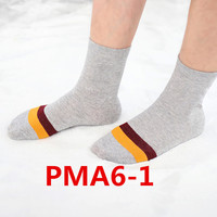 2018 new arrive fashion Women socks high quality 7pcs/set PMA6