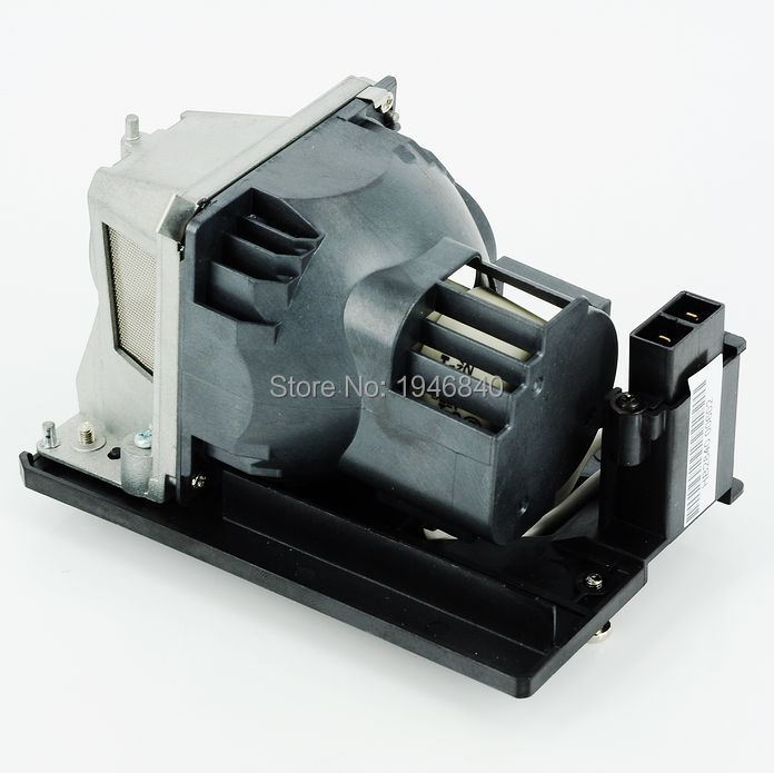 New Superior quality NP13LP / 60002853 Projection Lamp With Housing For NEC Projector NP110, NP115, NP210, NP215, NP216 replacement projector lamp np13lp 60002853 for nec np110 np115 np210 np215 np216