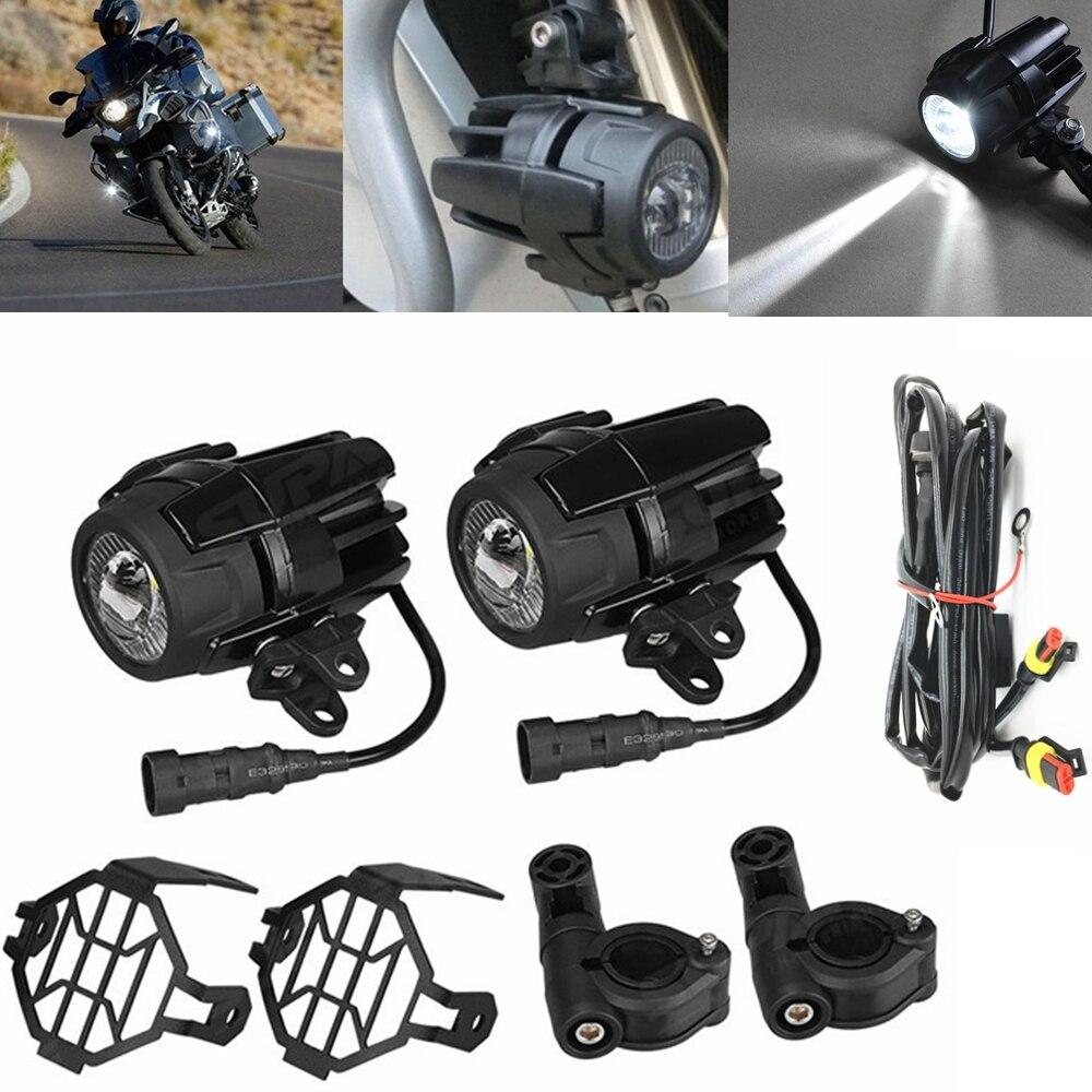 medium resolution of bmw motorcycle wiring harness
