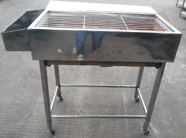 Gas Oder Holzkohlegrill Price : Grandhall xenon charcoal gas grill u gartenmöbelrabatt best