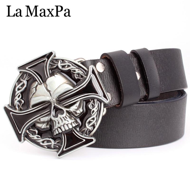CX16035 Mens Full Grain Genuine Leather Dress Belt 1-3//8 Wide Made In USA