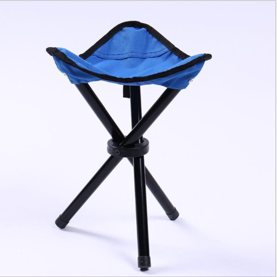 Lightweight camping chairs - Aliexpress Com Buy Yt Beach Chair Camping Chairs Portable Lightweight Oxford Foldable Cloth Outdoor Chair Fishing Chair For Paint From Life From Reliable