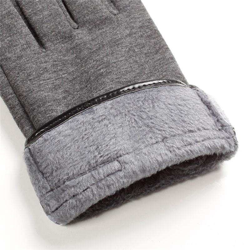 touchscreen gloves (6)