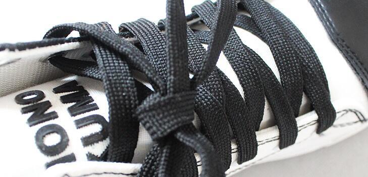 homens das mulheres sapatos dangan ronpa