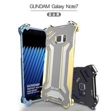 Cover Note7 Phone Outdoors