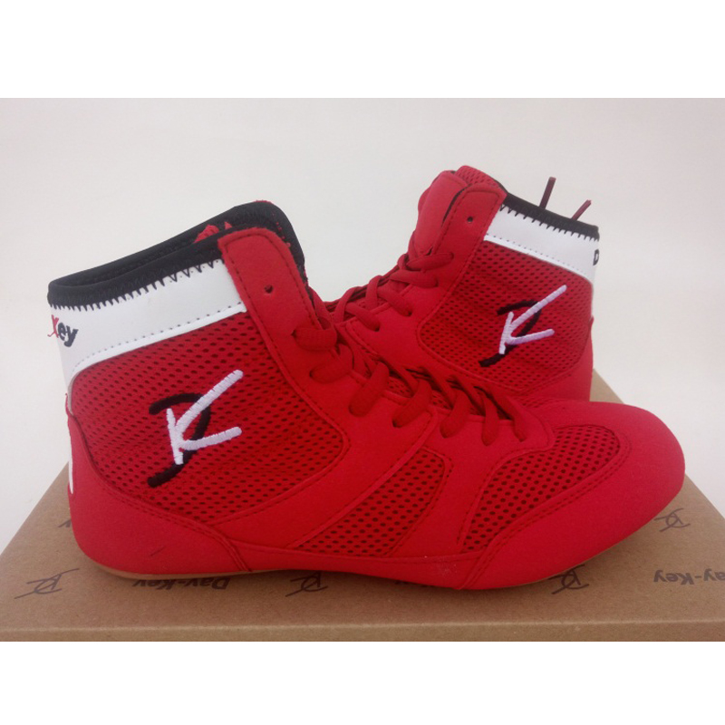 high quanlity wrestling shoes mean wreslting shoes wrestling shoes