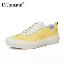 mens shoes Genuine Leather casual shoes fashion comfortable white shoes men cowhide  breathable sneaker fashion casual shoes 2017 size 38 44 high quality mens shoes loafers genuine cowhide male breathable and deodorant comfortable casual fashion zapatos