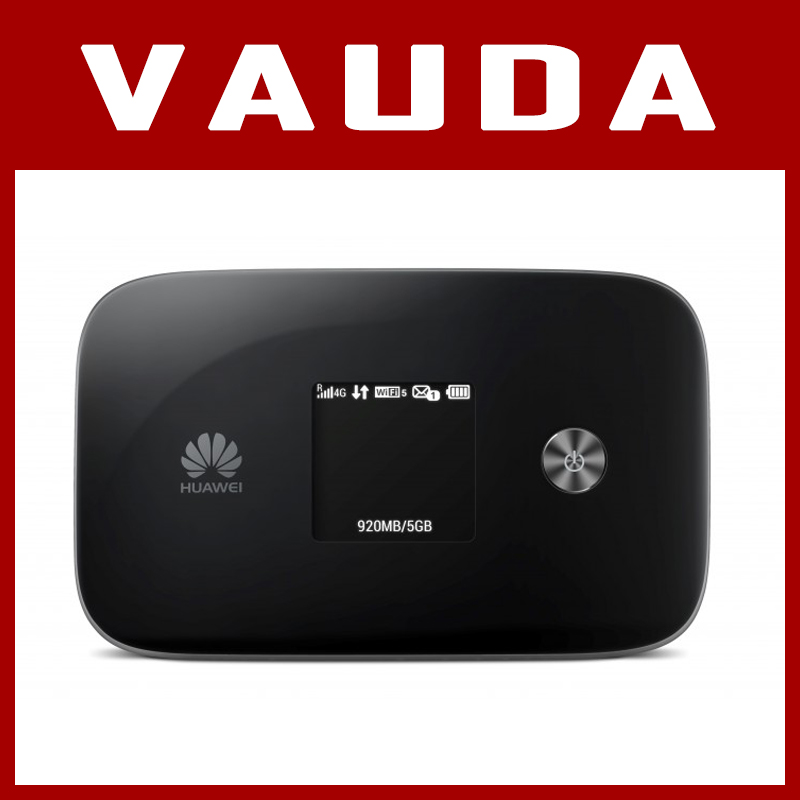 Unlocked Huawei e5786s 32a 4g wifi e5786 LTE Cat6 300Mbps 4g MiFi router dongle 4g pocket