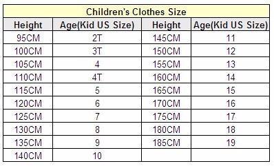 От 3 до 16 лет, детский купальный костюм для девочек, новый брендовый летний купальник для девочек, детские цельные купальные костюмы, пляжная... 18