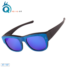 2020 Fashion Sports Sunglasses Free Shipping UV Protection P