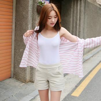 2019 verano Sexy Modal Bodycon Spaghetti Strap mujeres negro Tops coreano Color sólido ropa interior básica camiseta sin mangas gris blanco camisola