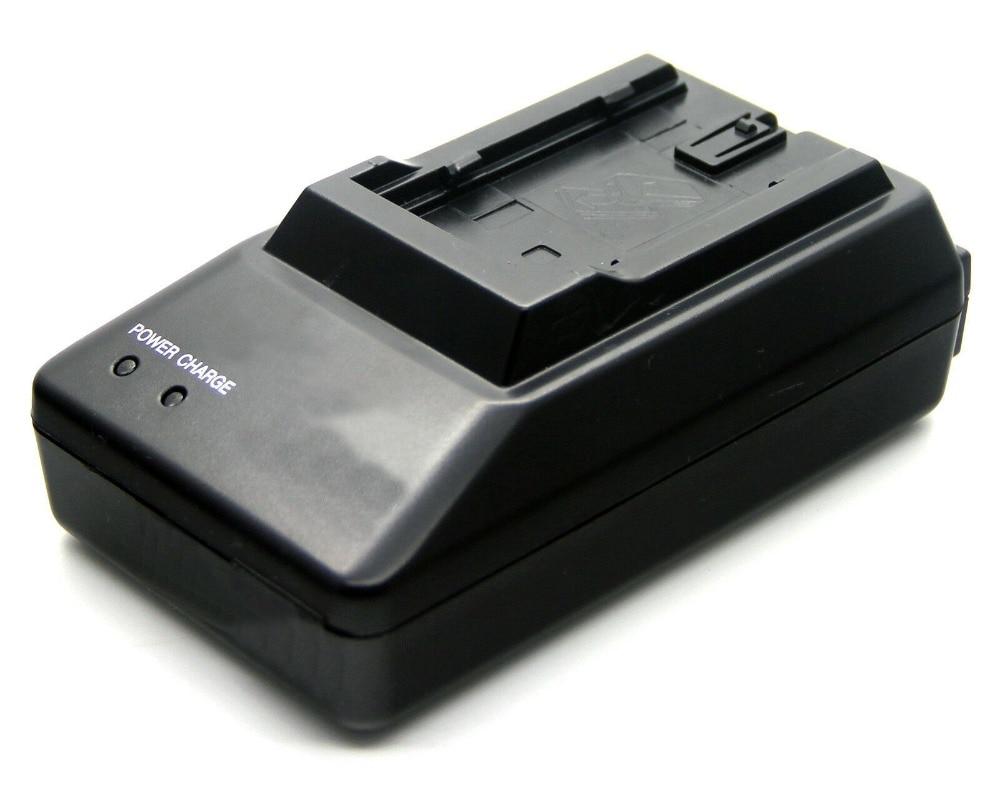 Batería panasonic nv-gs8eg nv-gs11 nv-gs15 nv-GS 1 /_