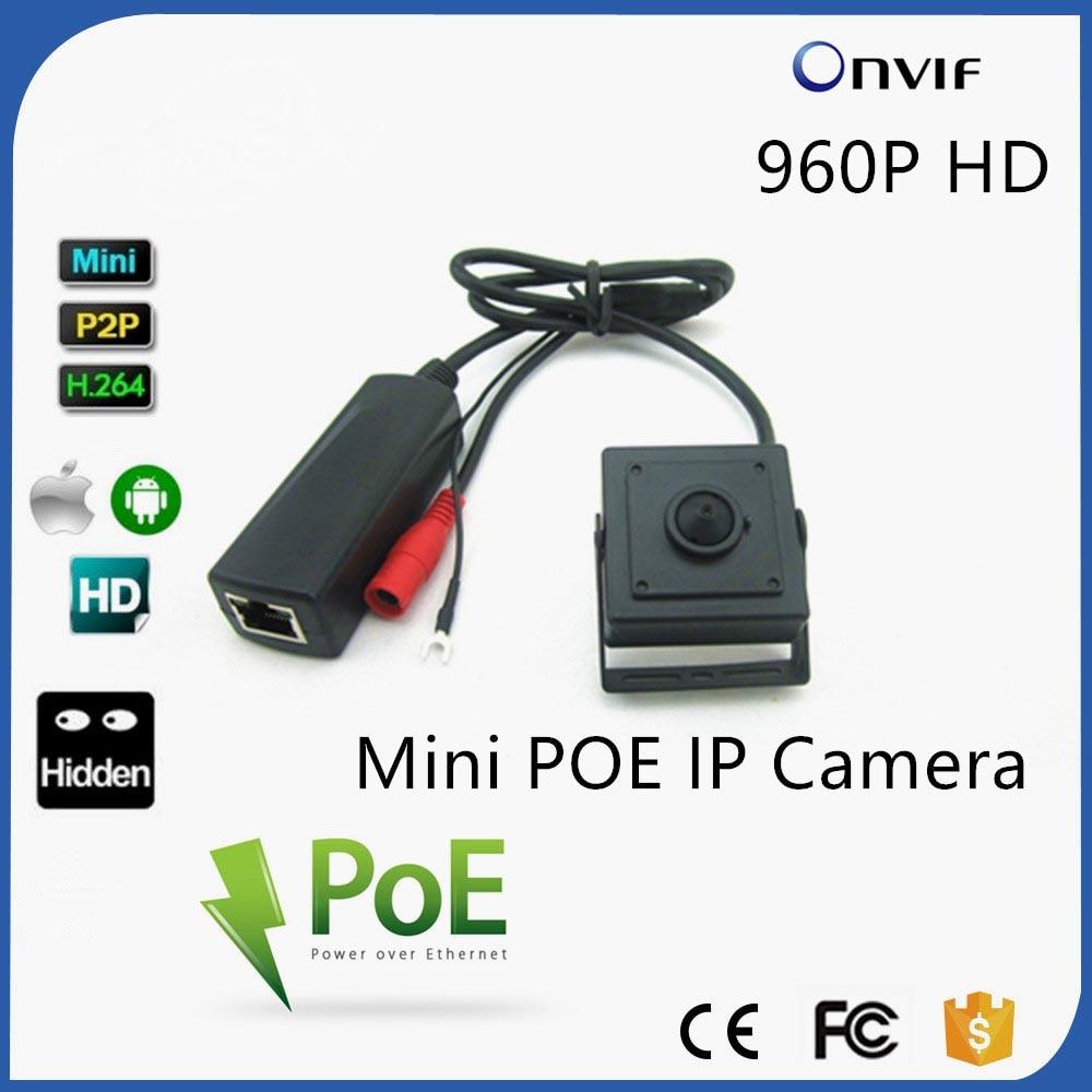 High Quality 40x40mm Mini Size H.264 P2P 1/3 Cmos Hi3518 DSP 1.3 Megapixel 960P HD ATM Machine Onvif Pin hole IpCamera Poe SmallHigh Quality 40x40mm Mini Size H.264 P2P 1/3 Cmos Hi3518 DSP 1.3 Megapixel 960P HD ATM Machine Onvif Pin hole IpCamera Poe Small