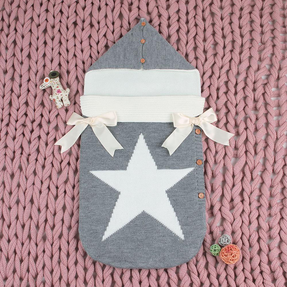 Vtom Newbron Baby Fleece Nachtwäsche Roben Winter Warme Nachtwäsche Infant Anzug Kinder Robe Mit Kapuze Bademantel Pyjamas Mutter & Kinder