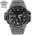 SMAEL NEW Product Men Watch Sport Outdoor Waterproof Economical And Practical High Quality 1626