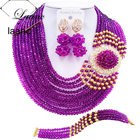 Laanc Fashion Purple...