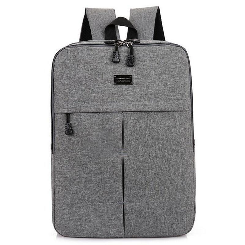 New Laptop Backpack Travel Computer Bag School Shoulder Bags Notebook Waterproof 17inch Laptop Case Cover Bag