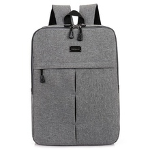 New Laptop Backpack Travel Computer Bag School Shoulder Bags Notebook Waterproof 17inch Laptop Case Cover Bag For Macbook