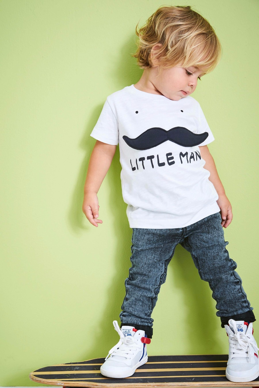 Boys T shirt Children Clothing 17 Brand Kids Clothes Boys Summer Tops Character Pure Cotton Baby Boy Short Sleeve T-shirts 10