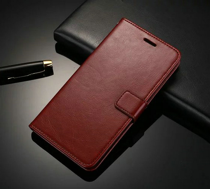 sneakers for cheap 7e315 745ae US $8.8 |High Quality Oppo F1 Plus Luxury Retro Flip Leather Case For OPPO  F1 PLUS phone Case wallet case cover-in Flip Cases from Cellphones & ...