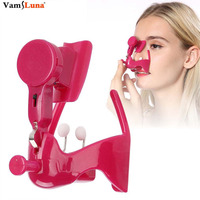 Electric Nose Up Shaping Shaper Lifting Clip Bridge Straightening Clipper Beauty Clip Corrector Nose Reshaper