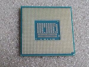 Image 3 - Двухъядерный процессор intel Core i5 3210M 2,5 ГГц для ноутбука SR0MZ socket G2 i5 3210M CPU