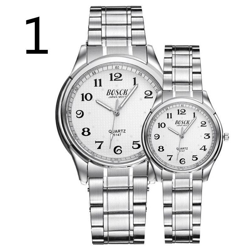 Mechanical watch mens watch waterproof trend  Korean watchMechanical watch mens watch waterproof trend  Korean watch