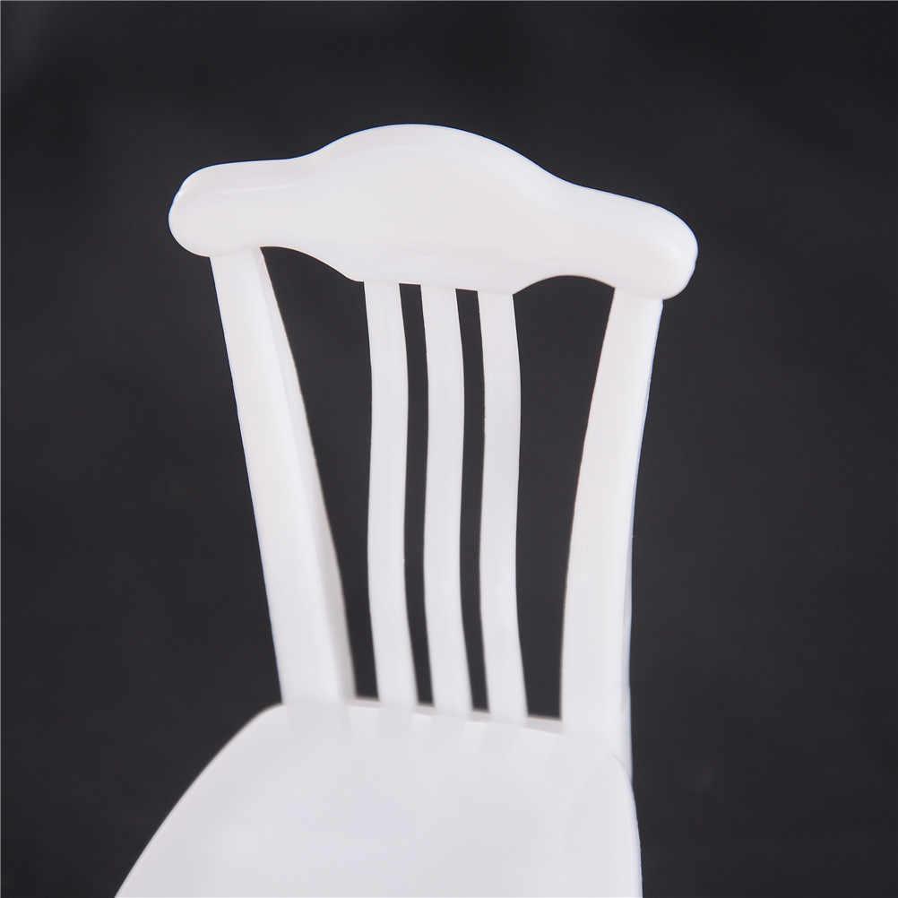 جديد الملكي نمط الأميرة الوردي كرسي أريكة كرسي الأثاث ل باربي دمية