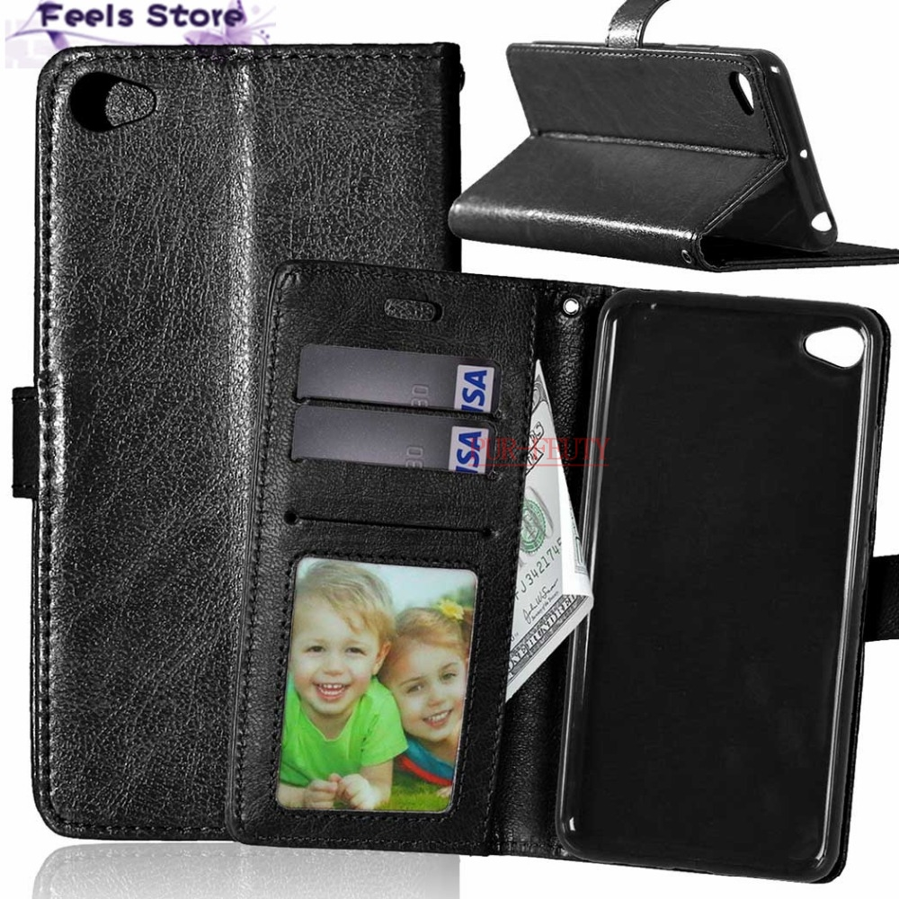 Flip Leather Silicone <font><b>Case</b></font> Cover <font><b>For</b></font> <font><b>Lenovo</b></font> S90 S90T S90U <font><b>S90a</b></font> S90t S90-a S90-t <font><b>Phone</b></font> <font><b>Case</b></font> <font><b>for</b></font> <font><b>Lenovo</b></font> S90 a t S 90 <font><b>Phone</b></font> Bags image