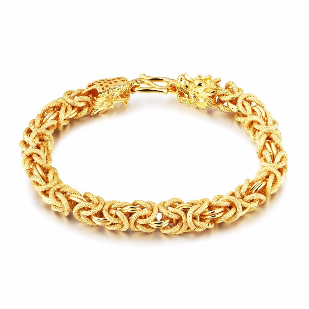 данная публикация плетение браслетов из золота мужские фото кто