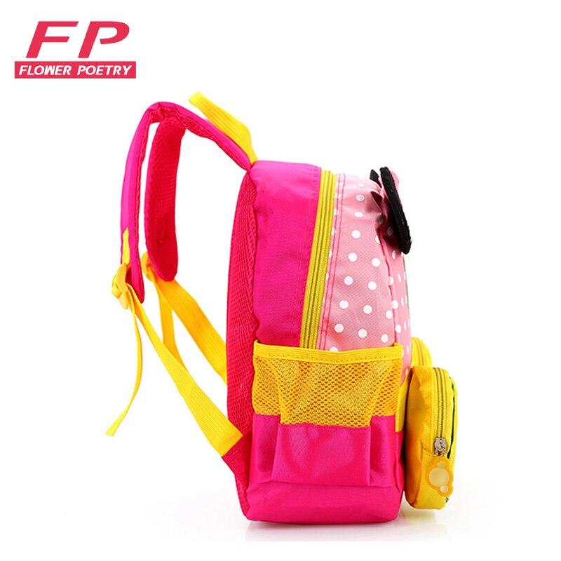 menina menino garoto bolsa mochila Tipos 1 : School Bags For Teenage Girls