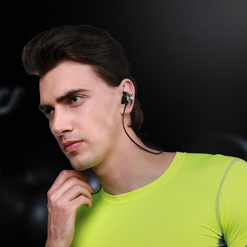 HTB16NK3NpXXXXa0XFXXq6xXFXXXb - Mpow MBH26 Magnetic headphone Earphone Wireless Bluetooth