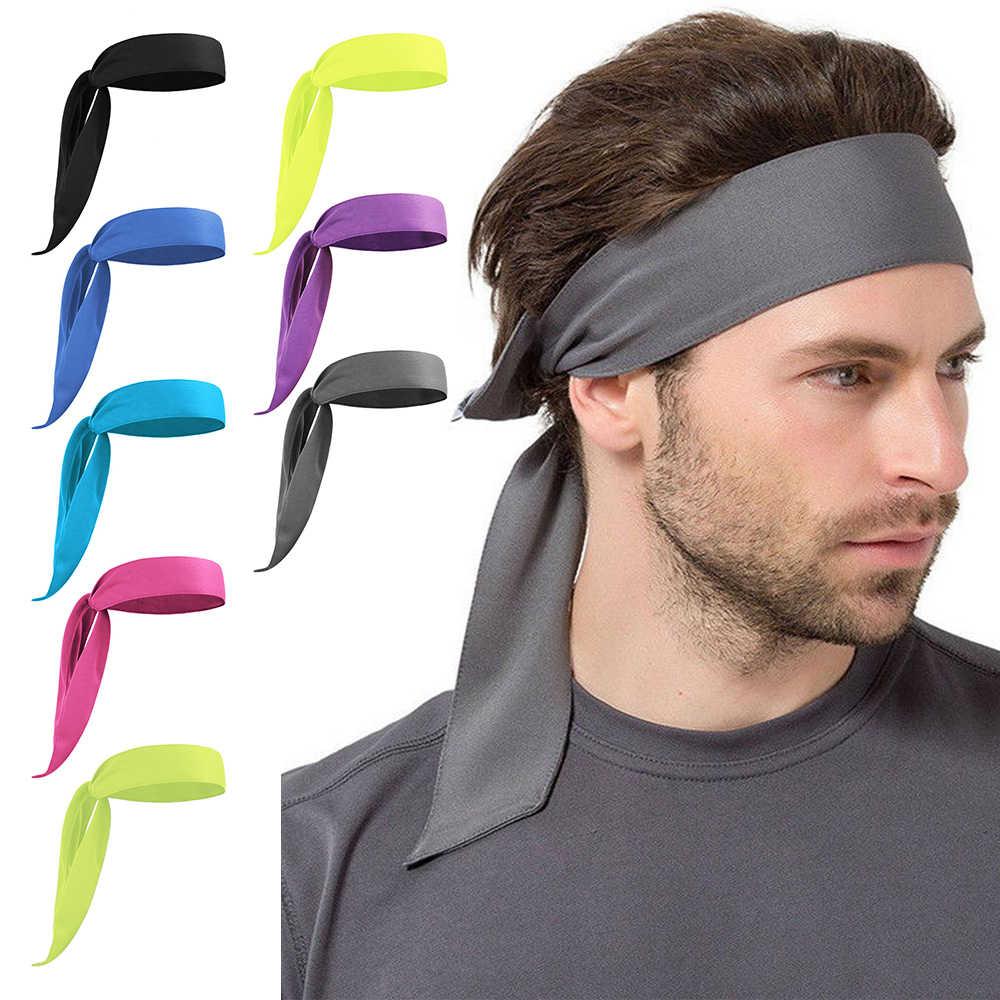 Summer Bike Bicycle Cycling Headwear Hat Cap Running Bandana Headband Personalized Pirate Headwear Running Beanie For Men/Women