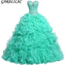 שמלות כלה שמלות כלה שמלות כלה צ '
