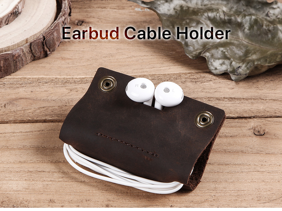 cf1102-earbud-cable-winder_01