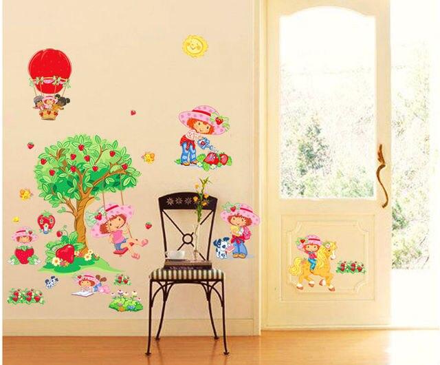 Modern Christmas Wall Decoration Image - Wall Art Collections ...